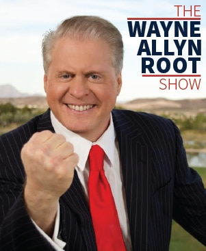 """48 Hours of """"Wayne's World"""" 