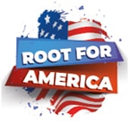 Root For America